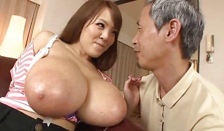 Peliculas porno viejas maduras tetudas Sexo Anal Xxx De Maduras Tetonas Con El Culo Jugoso Sophie Dee